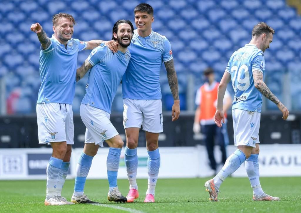 Landet Lazio Rom gegen Parma den erwarteten Pflichtsieg?