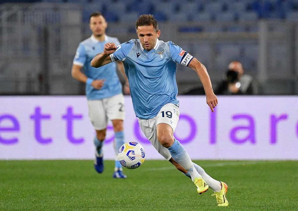 Lazio Rom Genua Tipp 05 2021