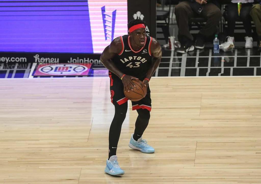 Toronto Raptors Memphis Grizzlies Tipp