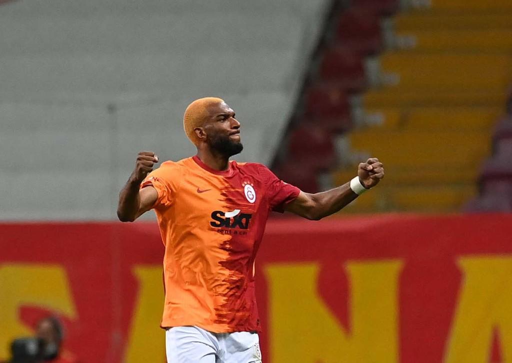 Galatasaray Malatyaspor Tipp