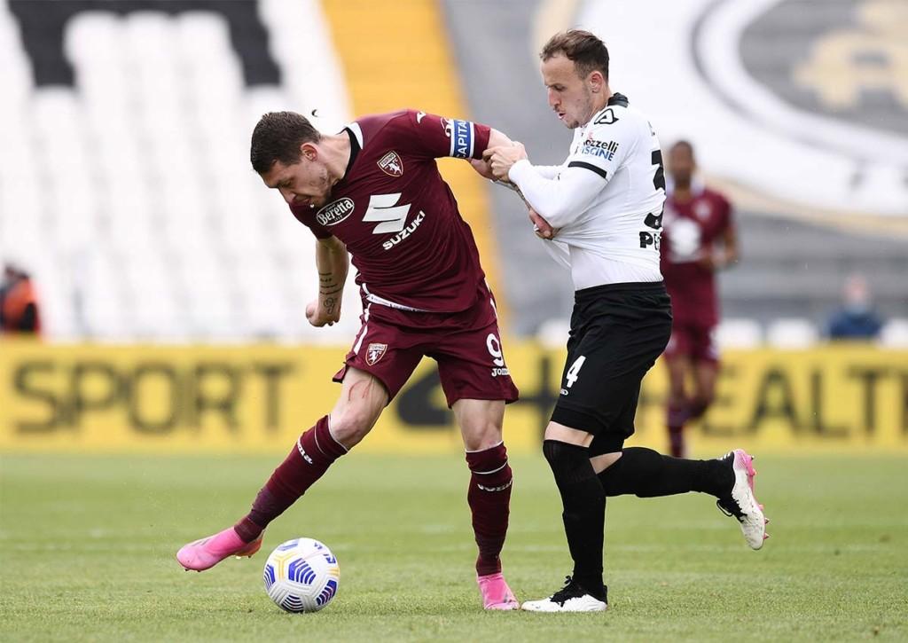 Lazio Rom Turin Tipp