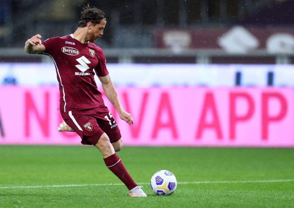 Feiert Ansaldi mit dem Turin FC einen Pflichtsieg gegen Parma?