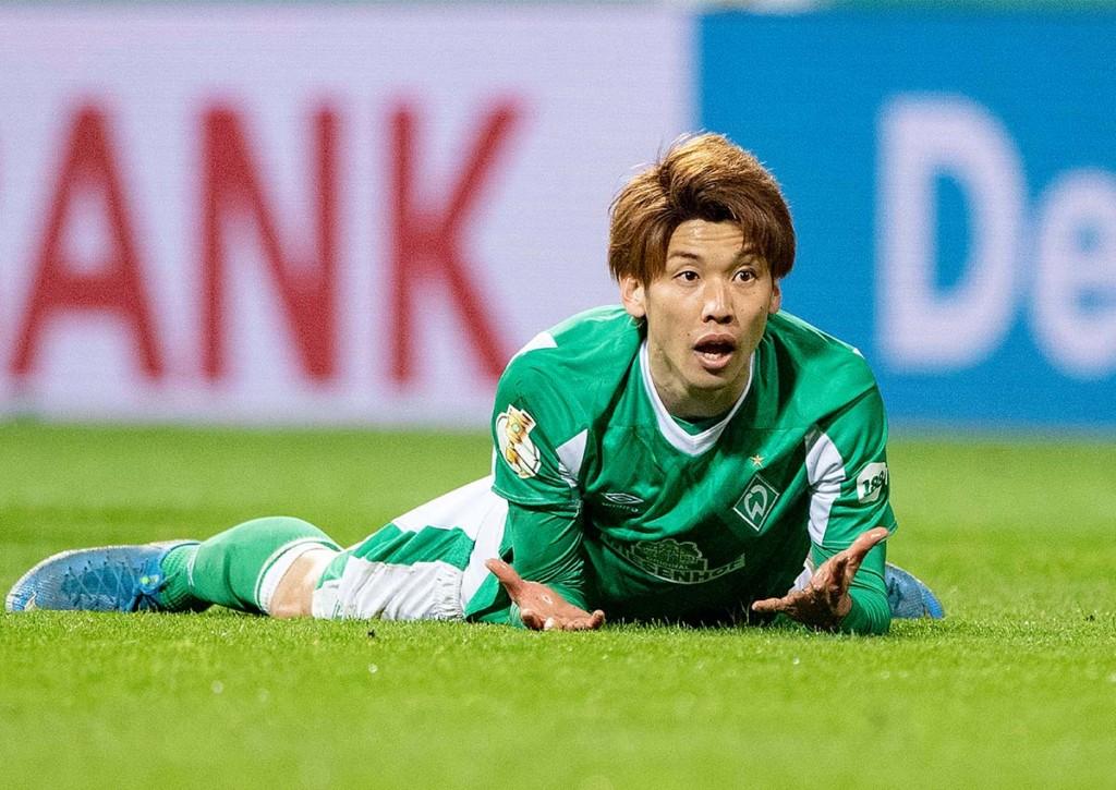Werder Bremen vs. Leverkusen Tipp