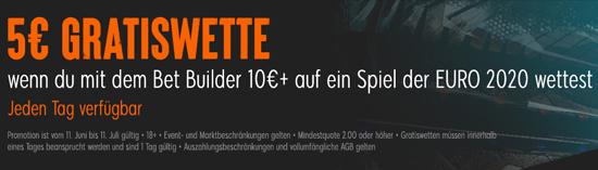 888Sport Deutschland - Frankreich wetten