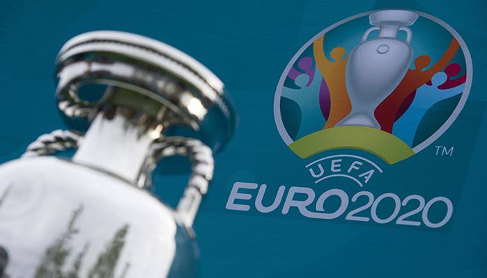 wer wird europameister 2021