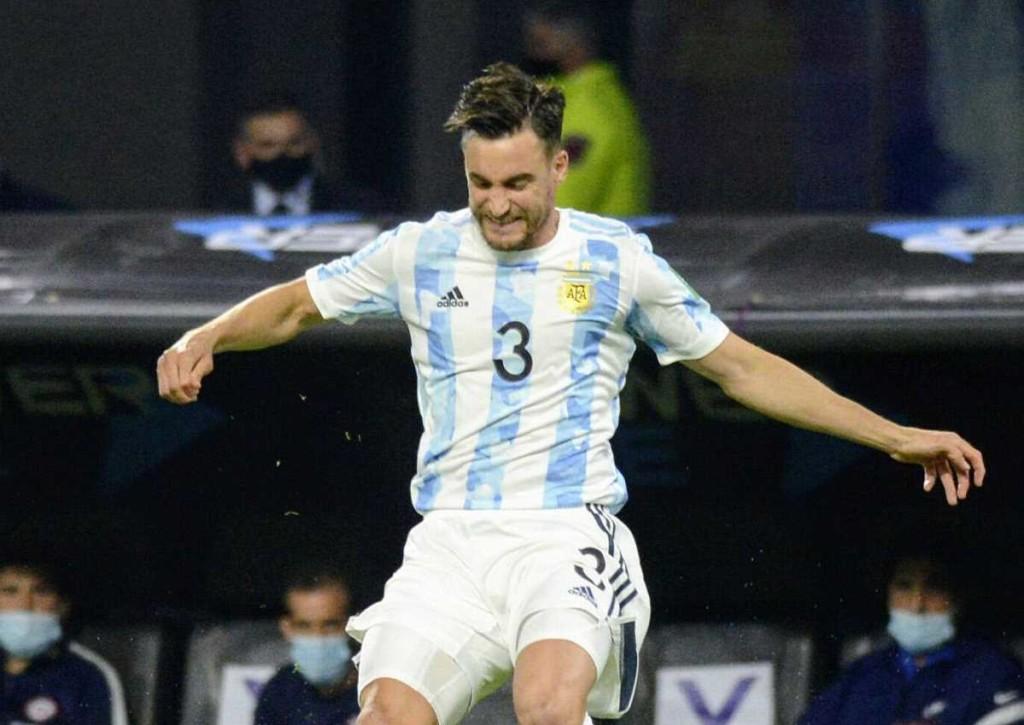 Argentinien Uruguay Tipp