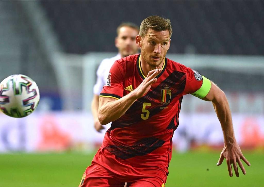 Belgien Kroatien Tipp