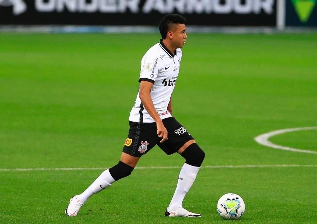 Atletico GO Corinthians Tipp
