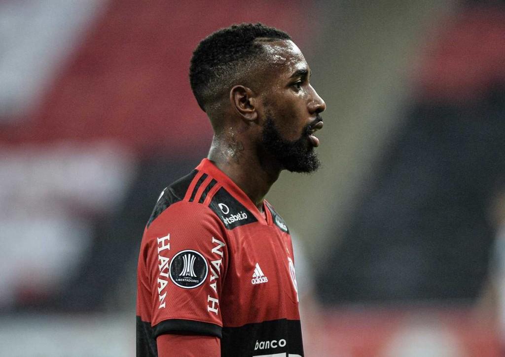 Flamengo Bragantino Tipp