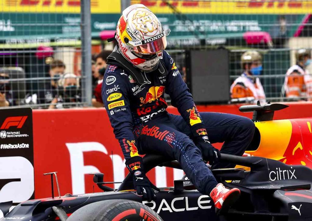 Formel 1 GP Frankreich Wetten