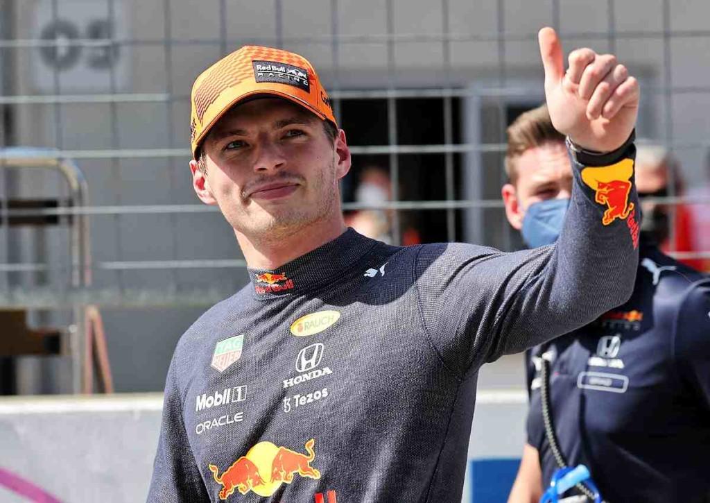 Formel 1 GP Steiermark Wetten