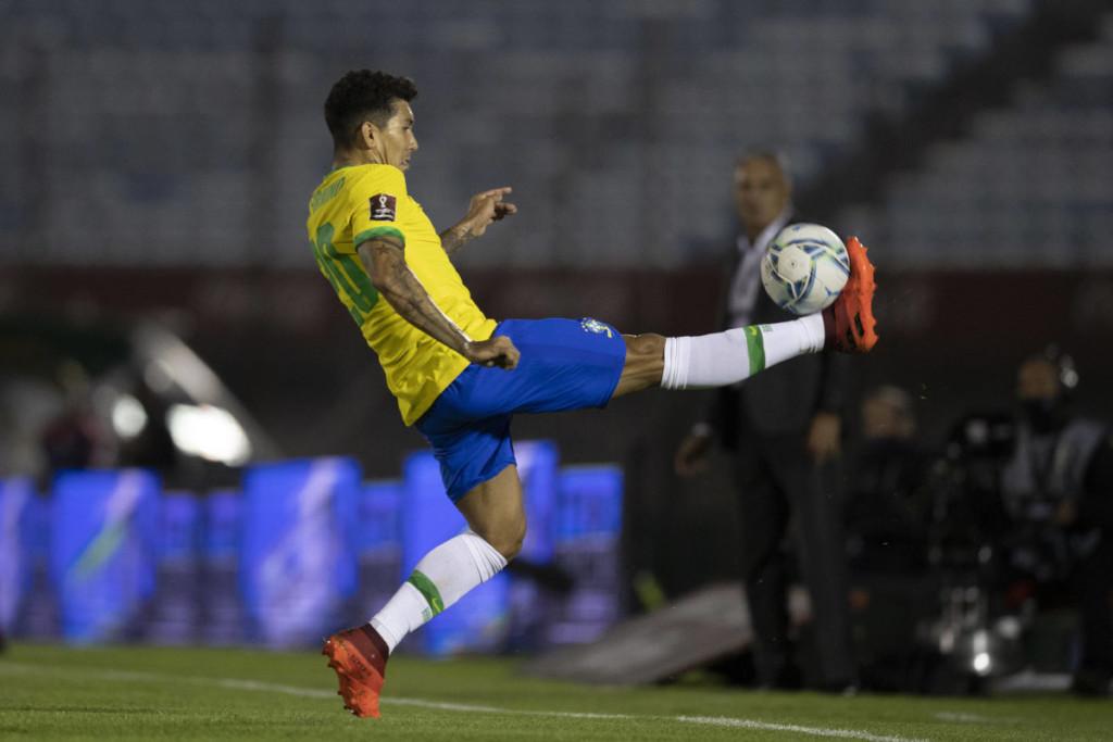 Brasilien Ecuador Tipp