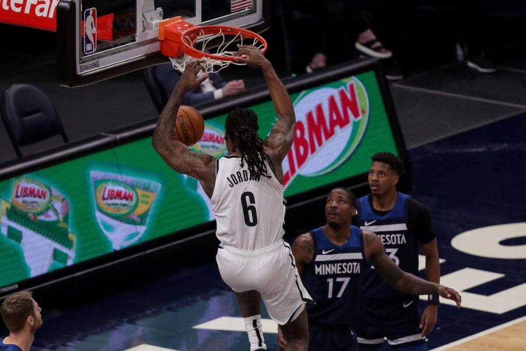Brooklyn Nets Milwaukee Bucks Tipp