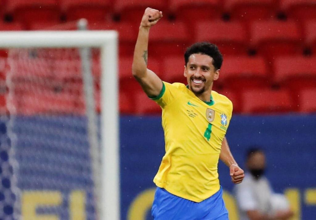 Brasilien Peru Tipp