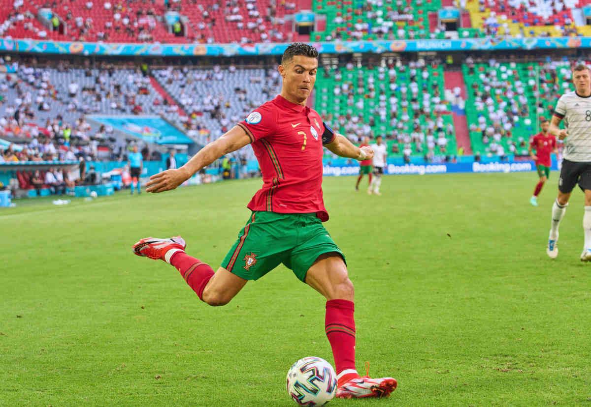 Portugal Frankreich Tipp