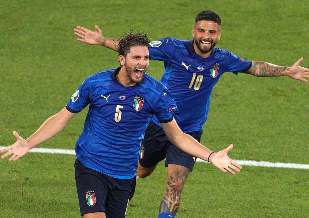 Italien Österreich Tipp