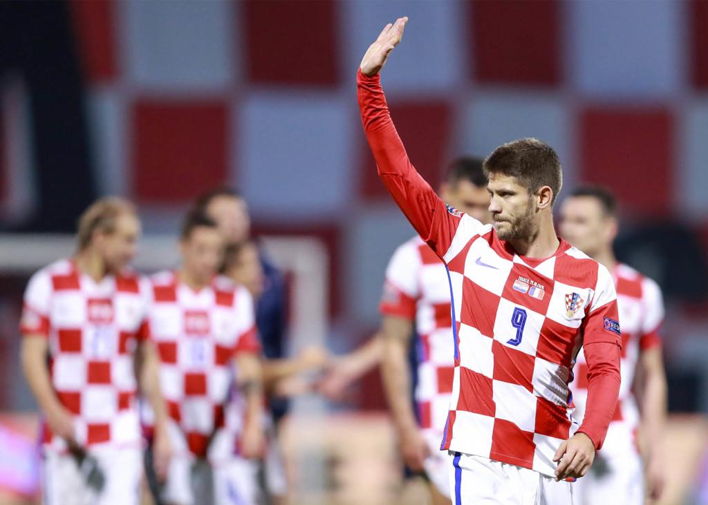 Kroatien EM Wetten 2021