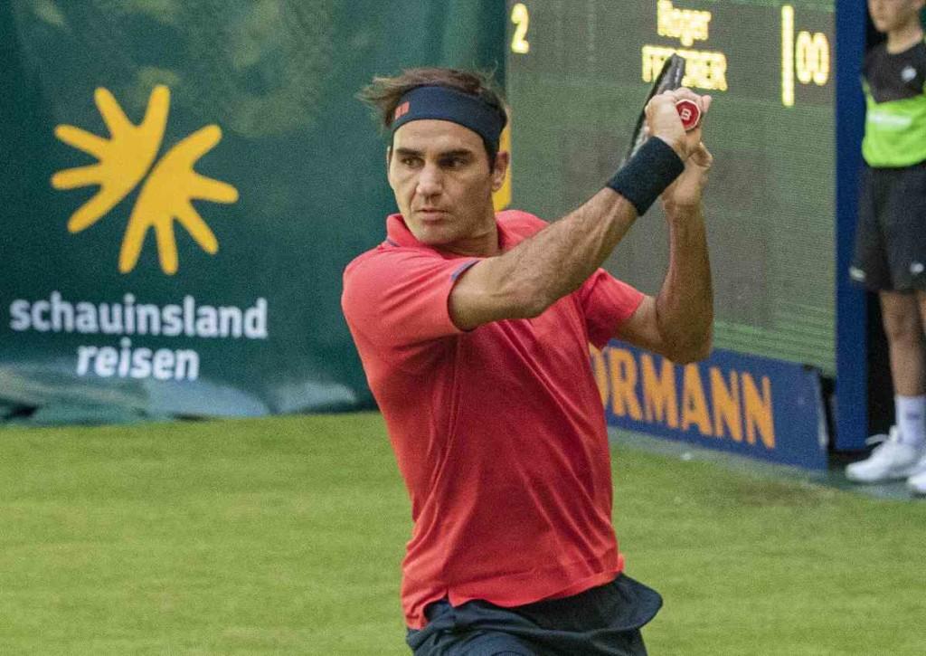 Auger-Aliassime Federer Tipp