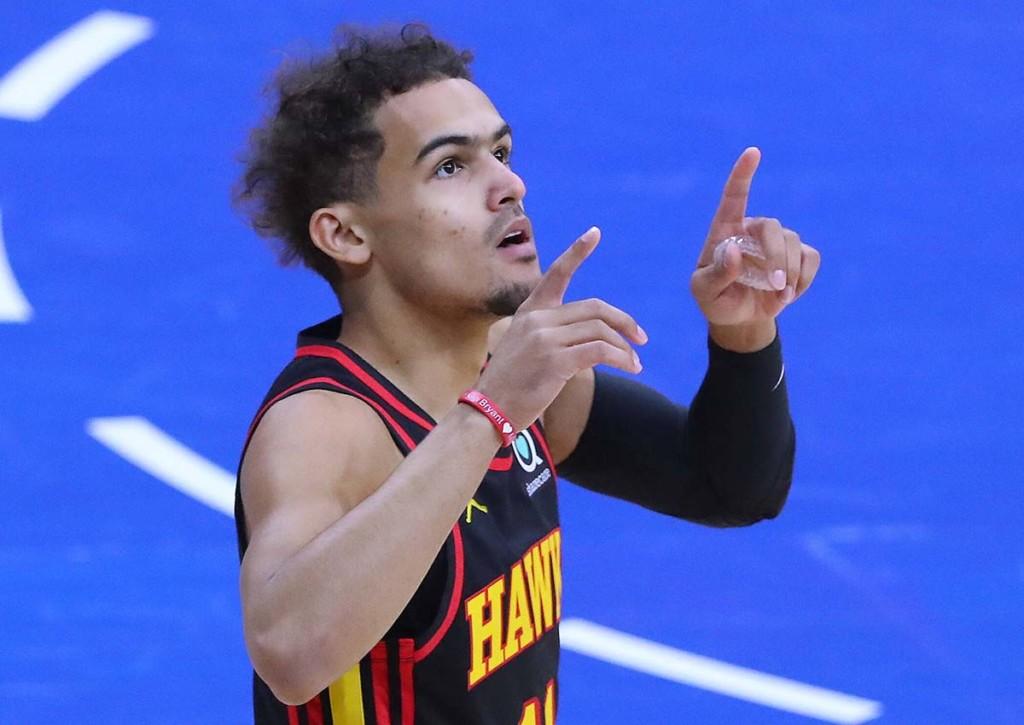 Philadelphia 76ers Atlanta Hawks Tipp