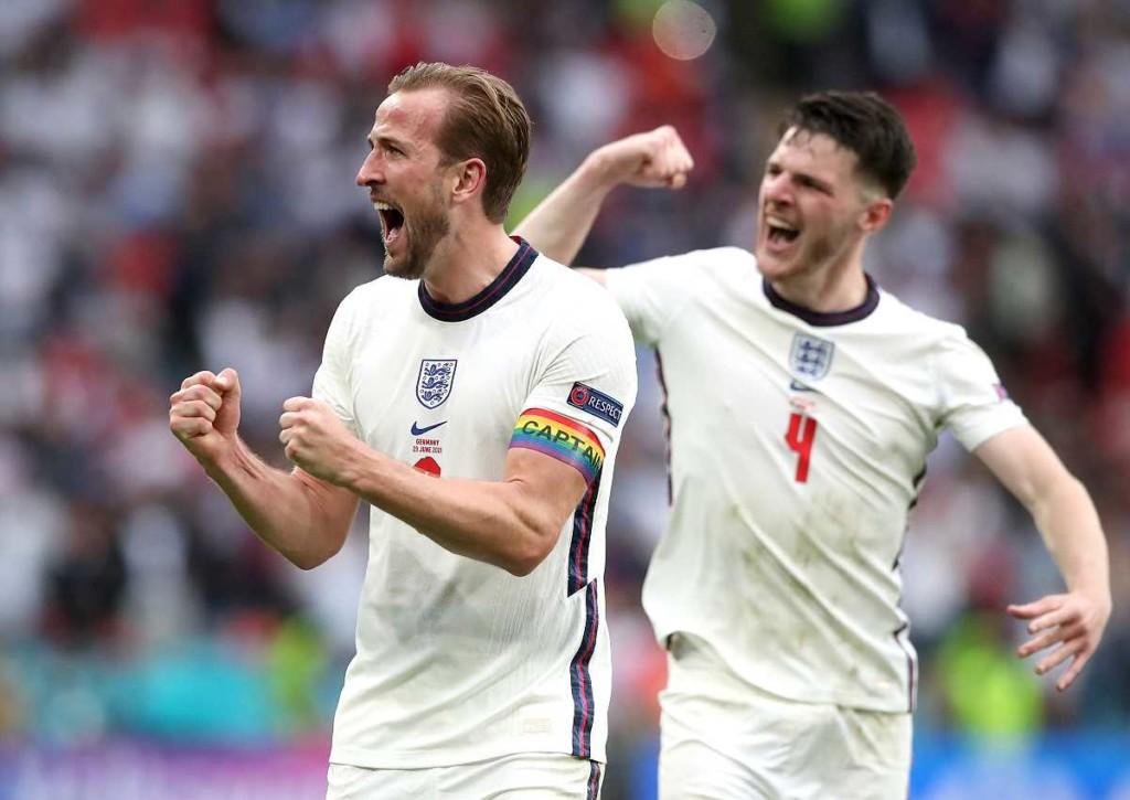 England Ukraine Halbfinale Tipp