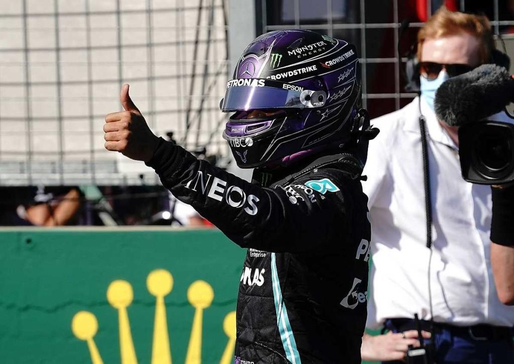 Formel 1 GP Ungarn Wetten