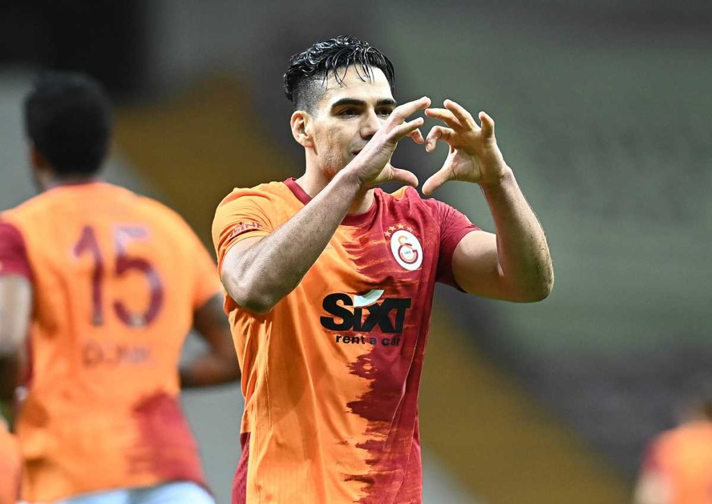 Galatasaray PSV Eindhoven Tipp