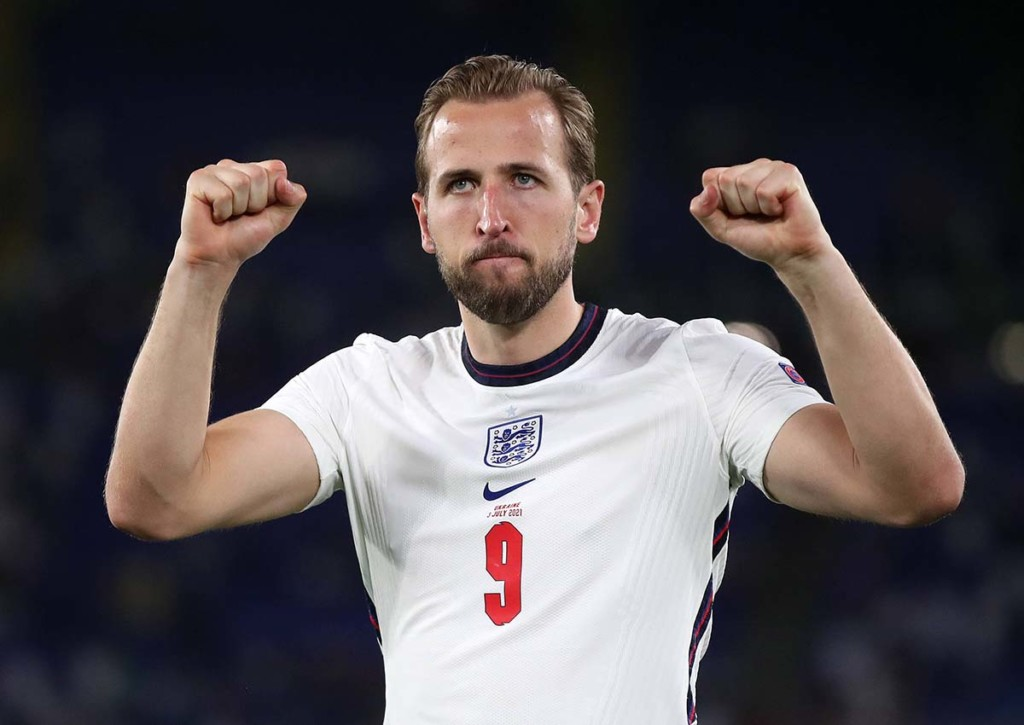 England Dänemark Tipp