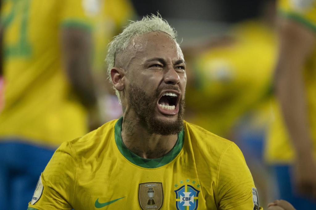 Brasilien Chile Tipp