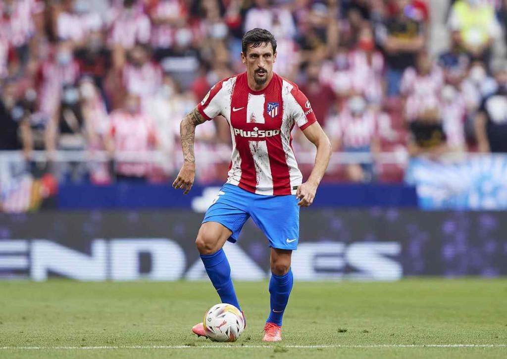 Atletico Madrid Villarreal Tipp