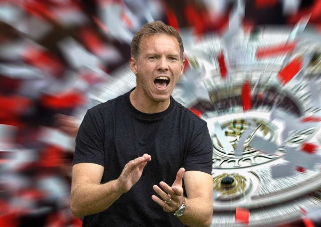 Bundesliga 1. Spieltag Tipps Prognosen