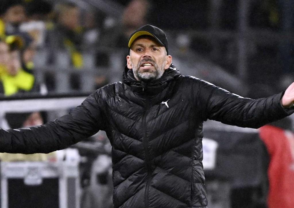 Bundesliga 3. Spieltag Prognose Podcast