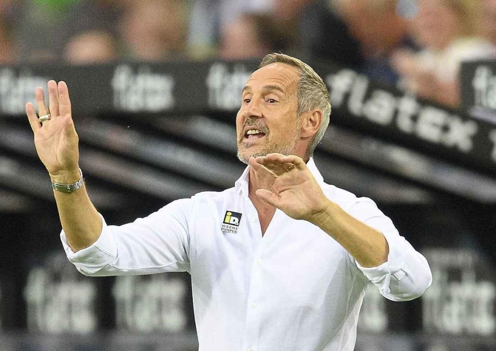 Bundesliga 2. Spieltag Prognosen Podcast
