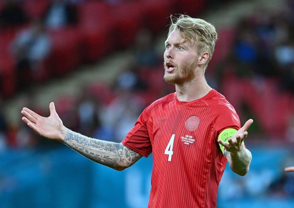 Dänemark Schottland Tipp
