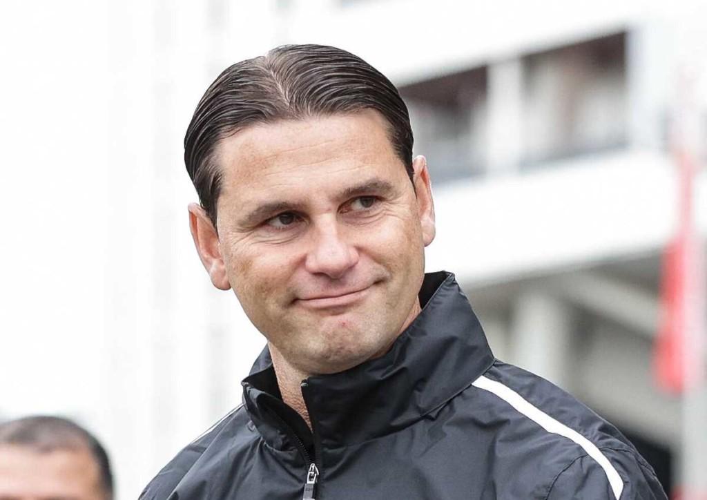 Talk Tipps Podcast DFB Pokal Prognosen