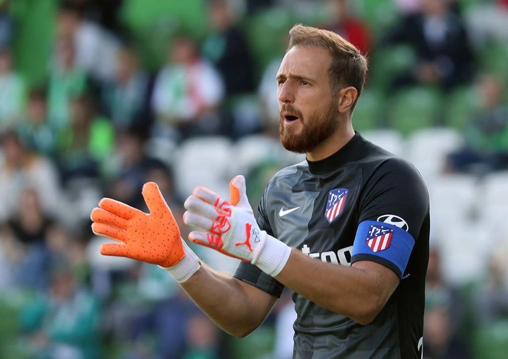 Talk Tipps Podcast La Liga Prognosen