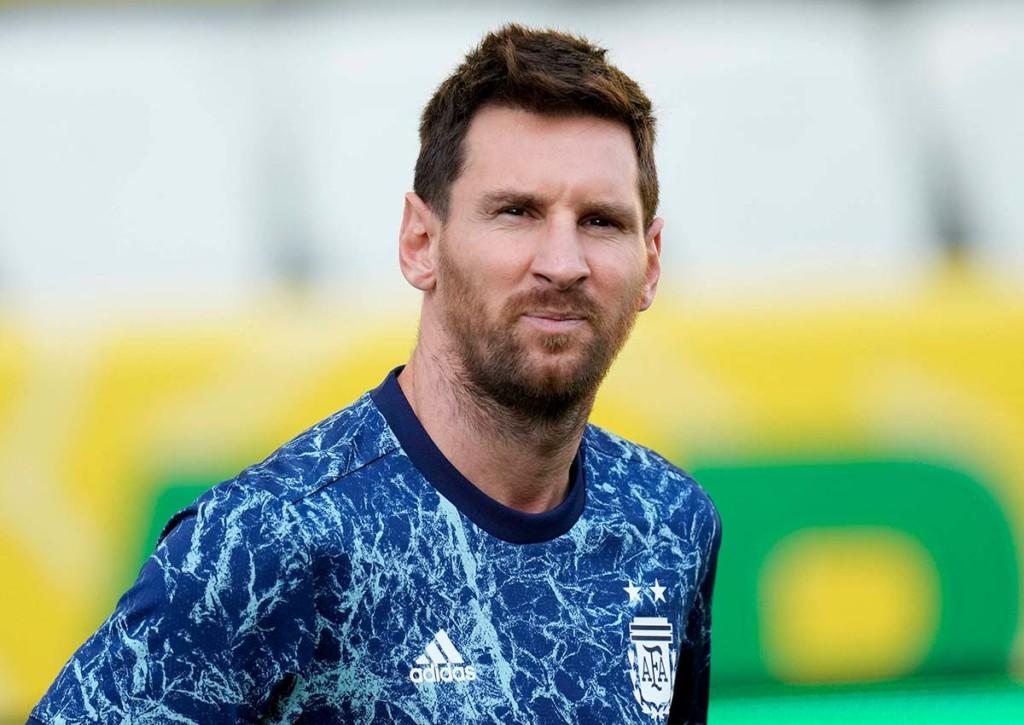 Argentinien Bolivien Tipp