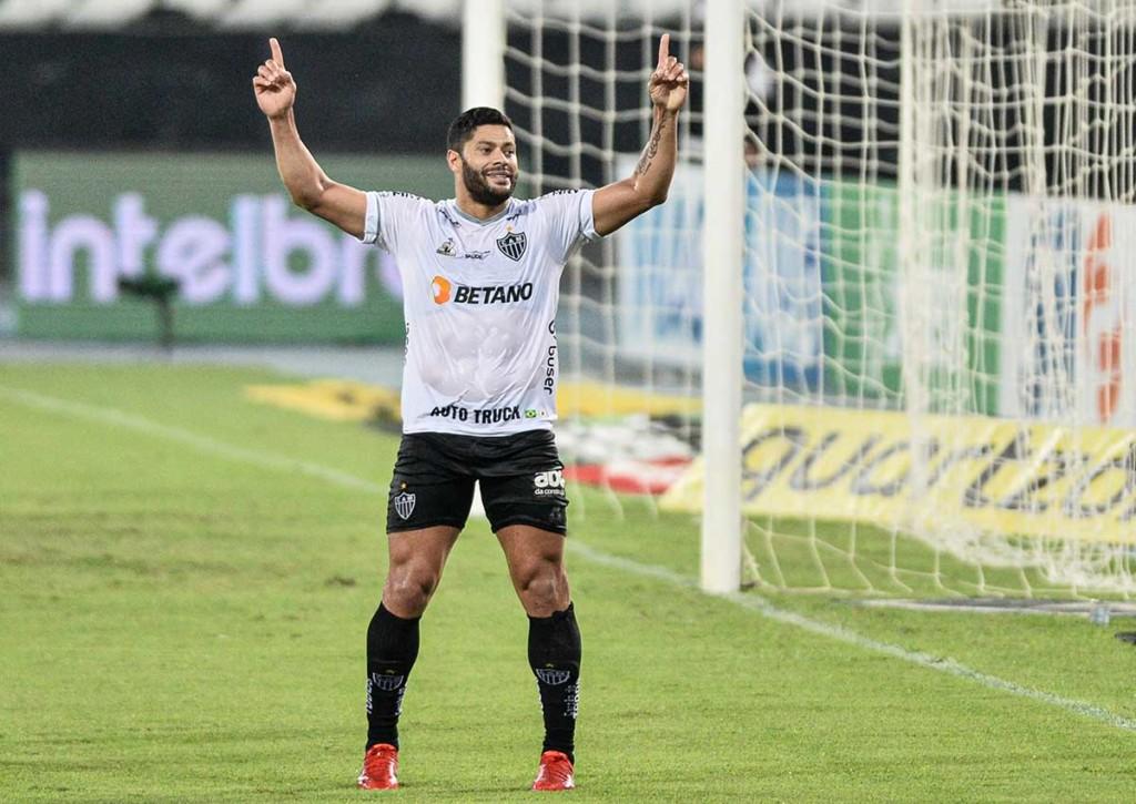 Atletico Mineiro - Palmeiras Tipp Copa Libertadores Halbfinale Rückspiel
