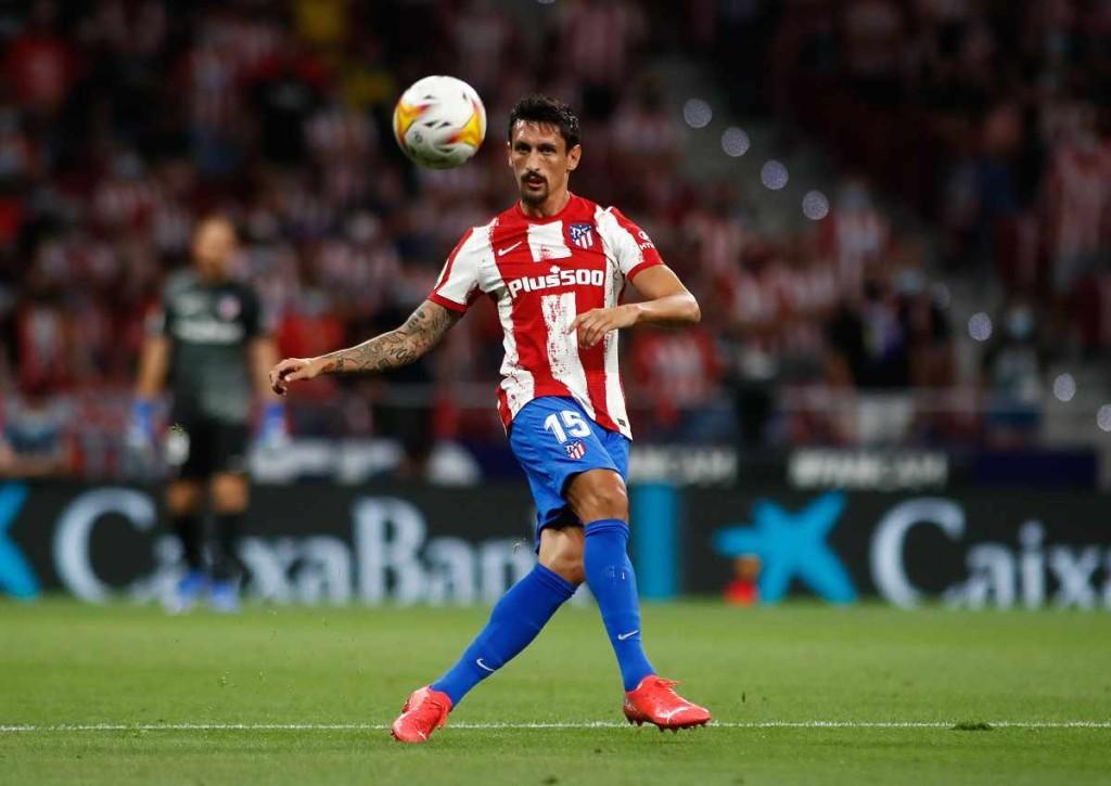 Atletico Madrid Porto Tipp