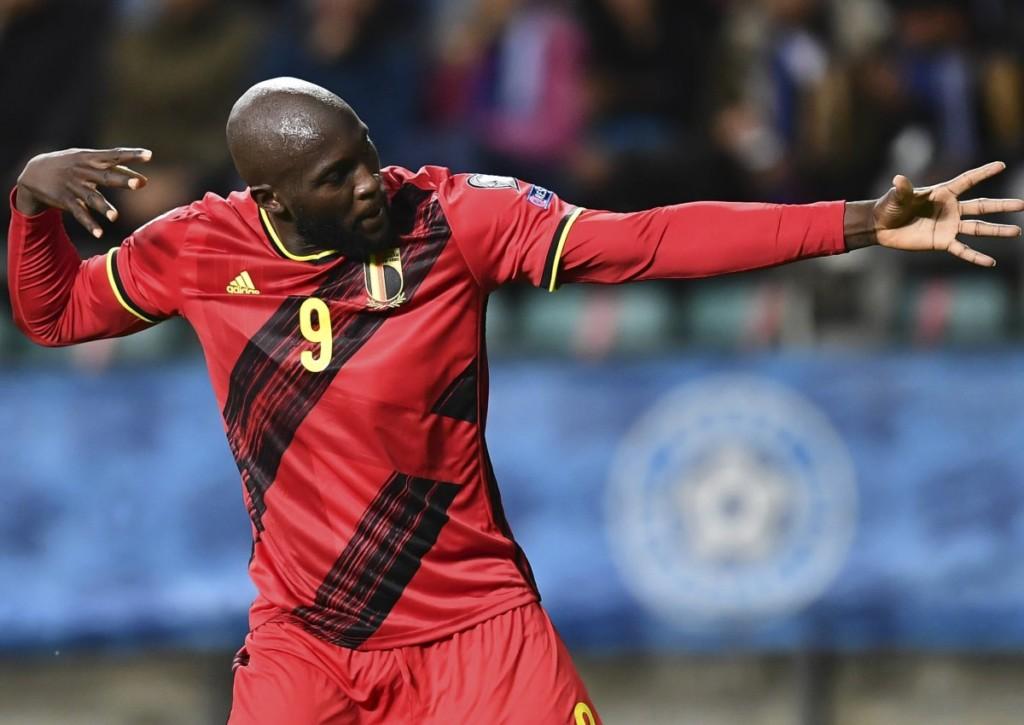Schießt Lukaku Belgien zum Heimsieg gegen Tschechien?
