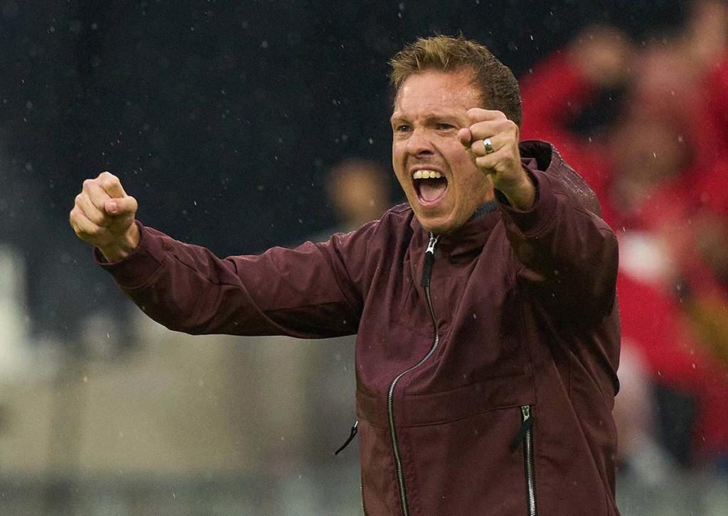 Bundesliga 4. Spieltag Tipps