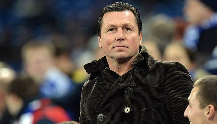 Bundesliga Tipps mit Willi Landgraf