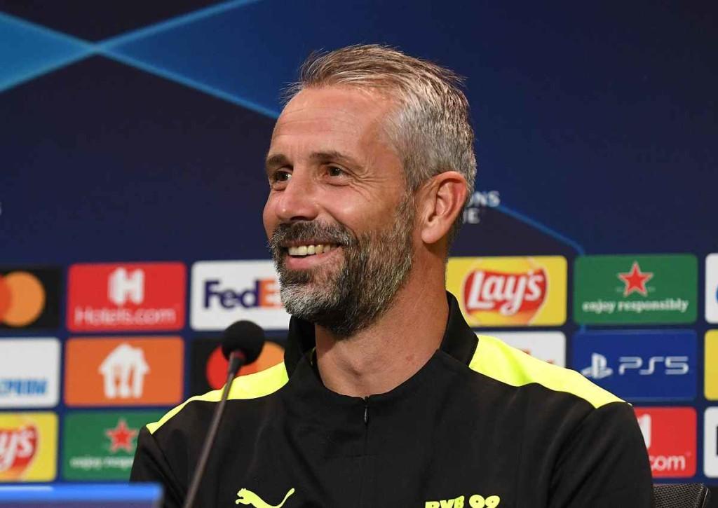 Bundesliga 5. Spieltag Prognose Podcast