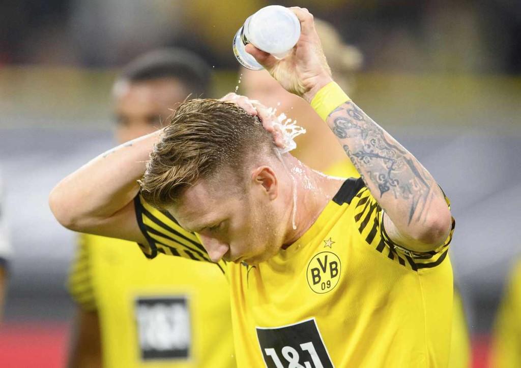 Leverkusen Dortmund Tipp