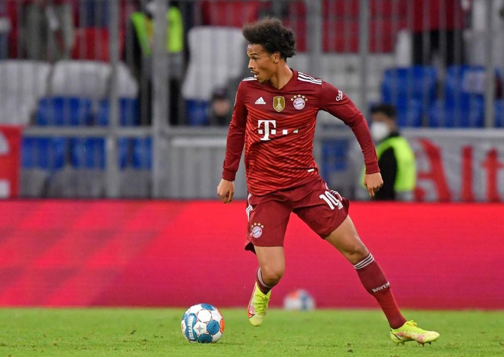Bayern Bochum Tipp