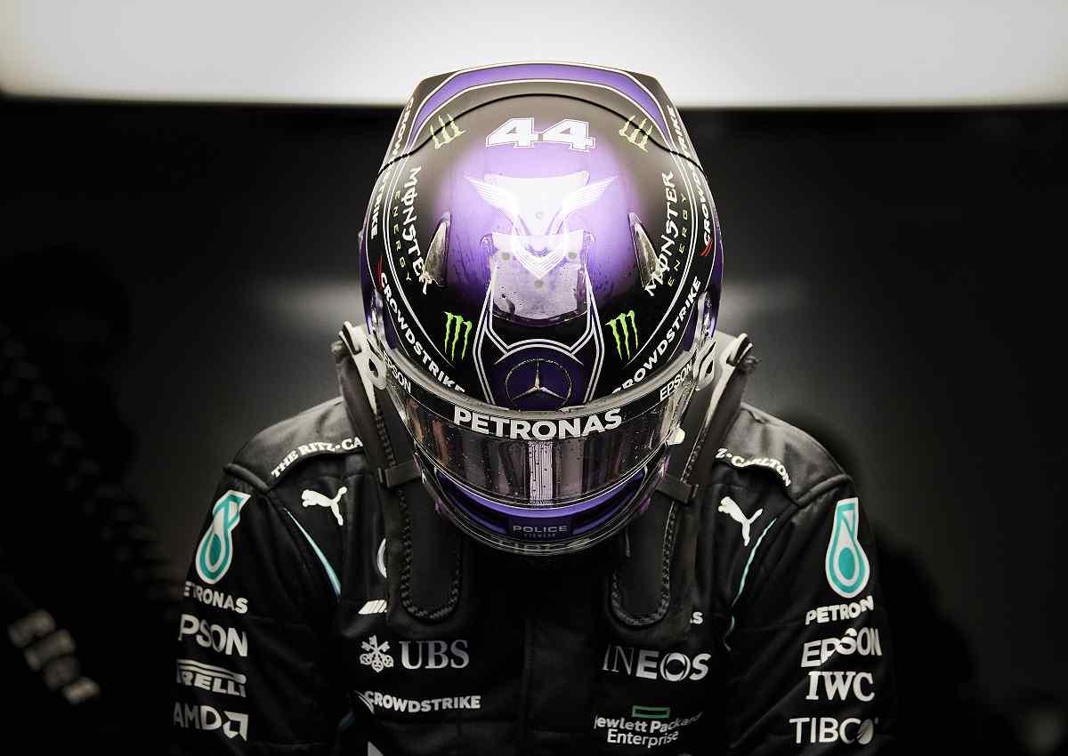 Formel 1 GP Russland Sotschi 2021 Wetten