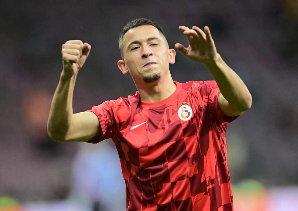 Galatasaray Alanyaspor Tipp