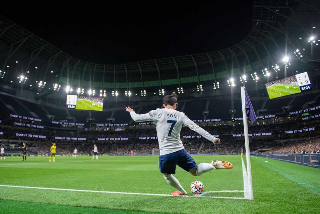 Premier League 4. Spieltag Wett-Tipps