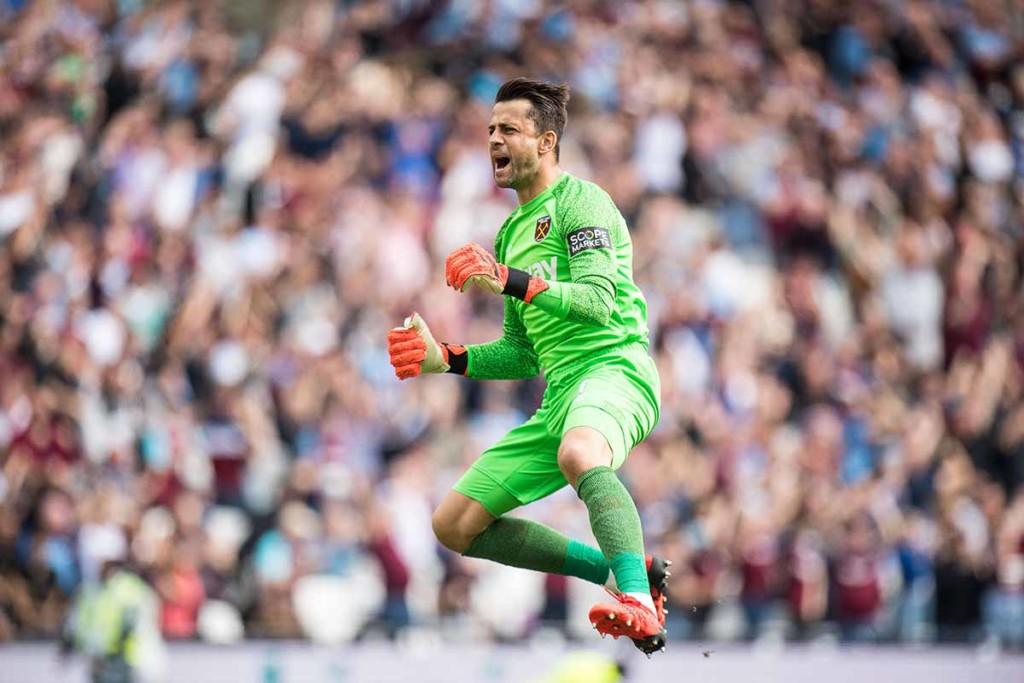 Southampton West Ham Tipp