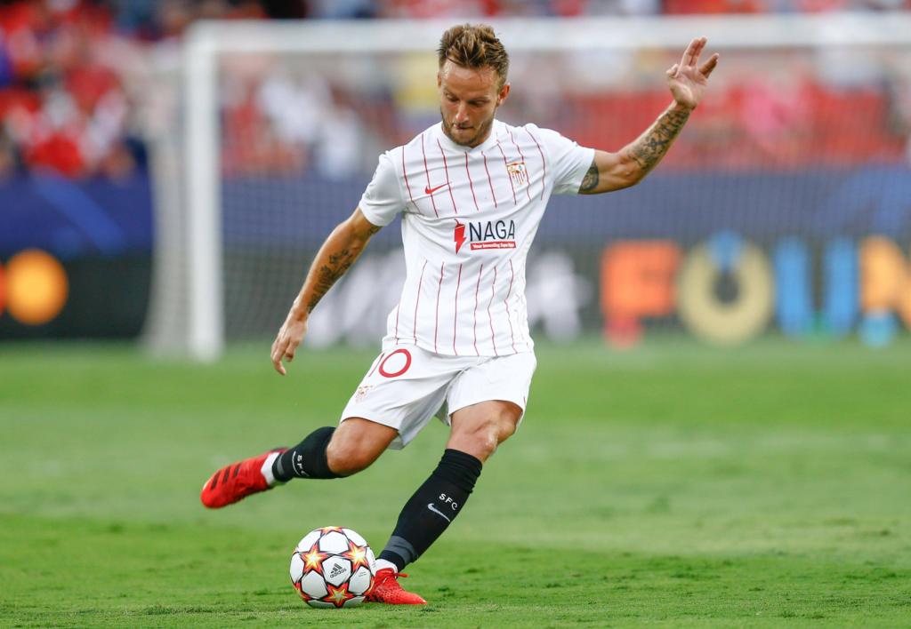 Real Sociedad Sevilla Tipp