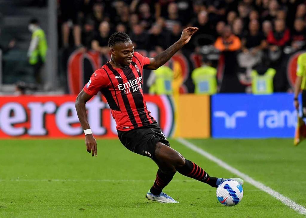 AC Milan Venezia Tipp